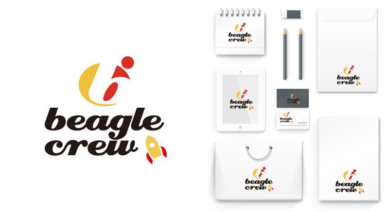 logo_sample16