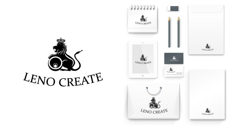 logo_sample14