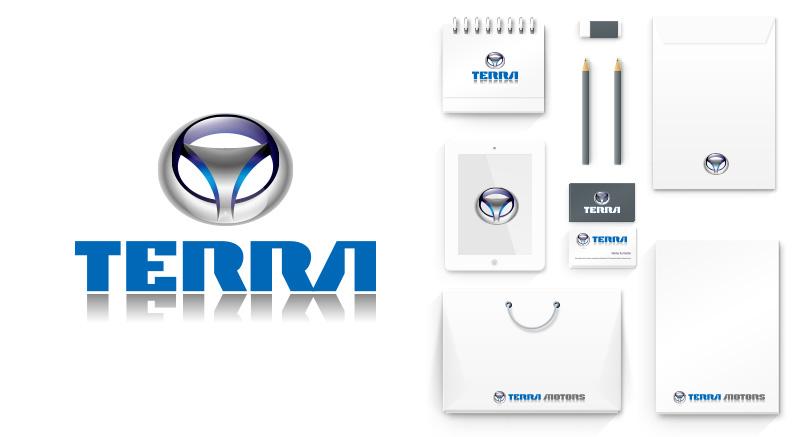 logo_sample10