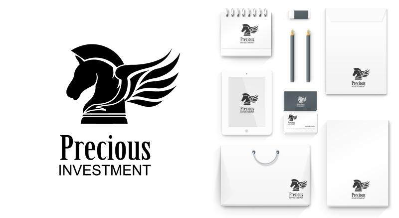 logo_sample12