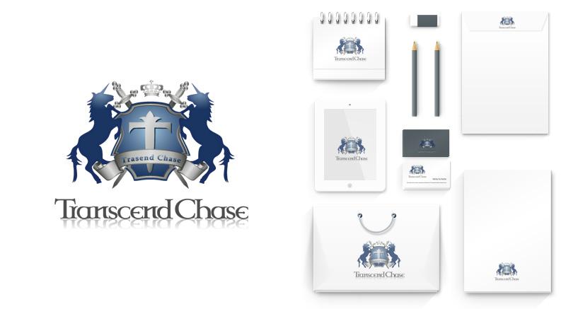 logo_sample13
