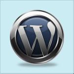 WordPressのカスタムフィールドで住所からGoogleMapを開く