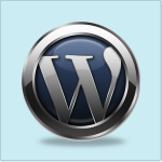 WordPress 固定ページ一覧、記事ページ一覧にページID、記事IDを表示させる