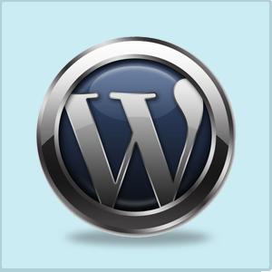 icon-wp