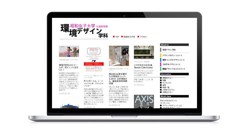 web_sample13a