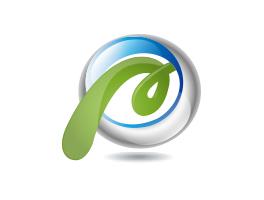 IT企業ロゴ