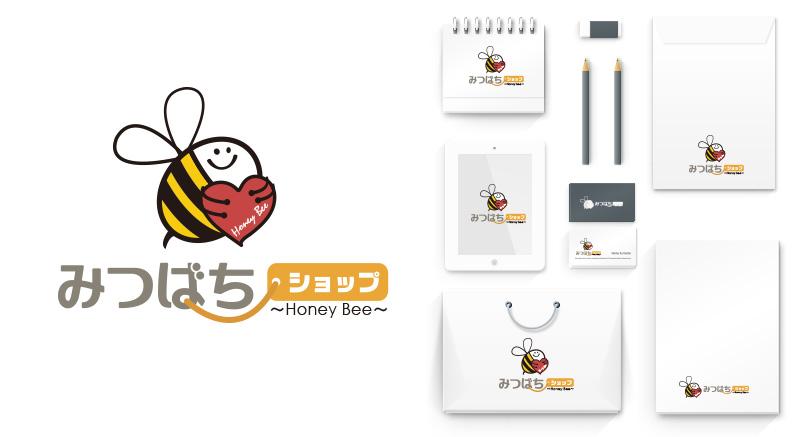 logo_samplemain04