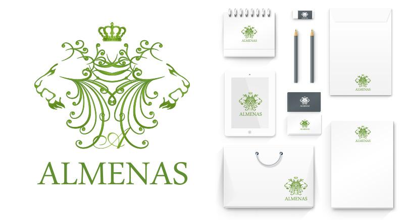 logo_sample01