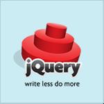 jquery最新バージョン2.0はより軽量。そして遂にIE6~8を切り捨てた。