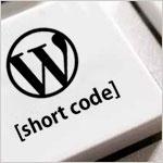 WordPressの投稿画面にショートコードをドロップダウンで選択できるようにする方法