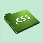 Photoshopのpsdをcssに変換できるCSS3Psを検証してみた