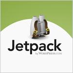 Jetpackの共有ボタン追加と好きな場所(テンプレート任意の場所)に設置する方法 [WordPress]