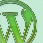 icon_wp