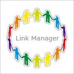 WordPress3.5から消えたリンクの設定方法とプラグインLINK MANAGER