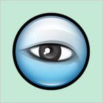 windows10アップデートしたらAdobeソフト(phoshopやillustrator)が文字化けしたのを直す方法