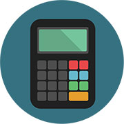 icon_calculator