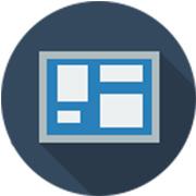 icon_dashb