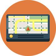 WEB制作発注先の探し方