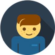 icon_user