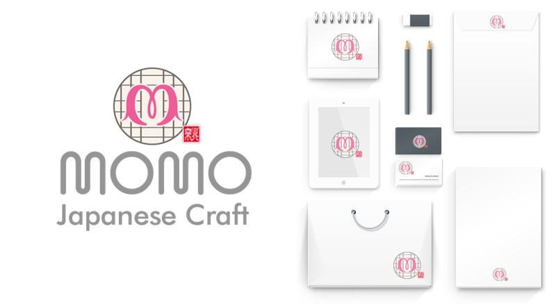 logo_sample17
