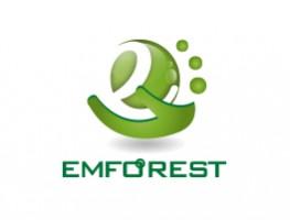 環境事業ロゴデザイン