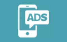プラグインを使わずに記事一覧の中に任意のタグ(広告等の情報)を入れる方法