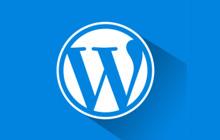 WordPressから送られてい来るメールの差出人を変更する方法