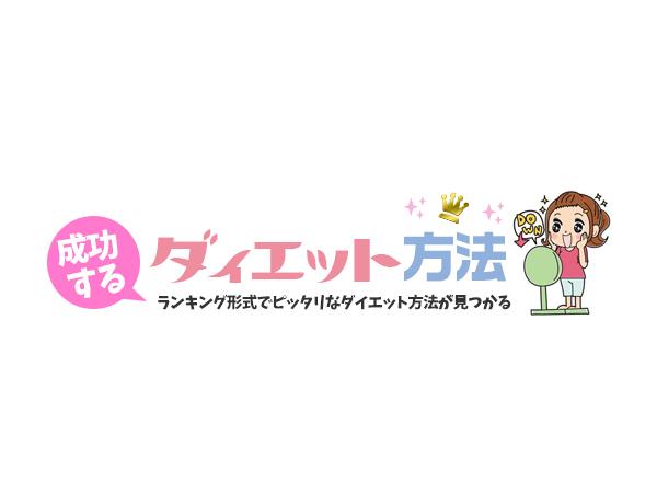 logo_16072502
