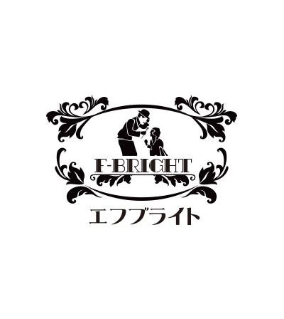 logo_16072503