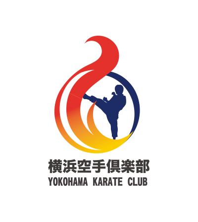 logo_16072504
