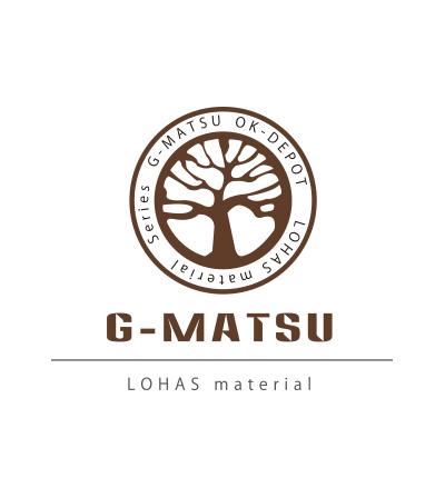 logo_16072506