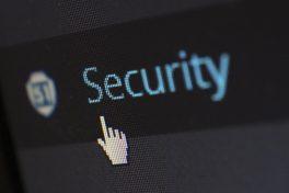 WordPress 4.9.6から追加されたプライバシー設定、GDPR対応機能について